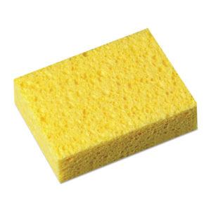 3M™ Commercial Cellulose Sponge