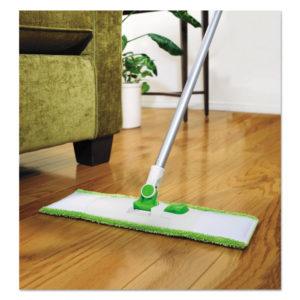 Scotch-Brite™ Microfiber Hardwood Floor Mop