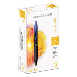uni-ball® 307 Gel Pen