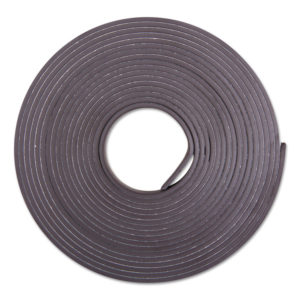 ZEUS® Adhesive-Backed Magnetic Tape