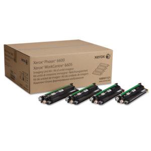 Xerox® 108R01121 Imaging Unit