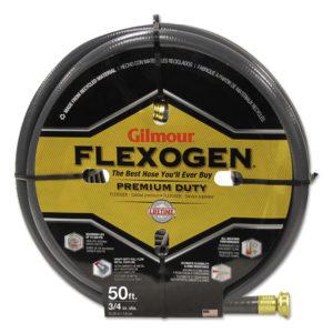 Gilmour® Flexogen® Water Hose 10-34050