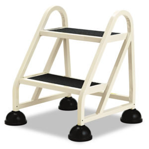 Cramer® Stop-Step® Ladder