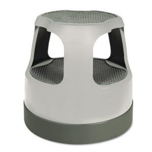 Cramer® Scooter Stool