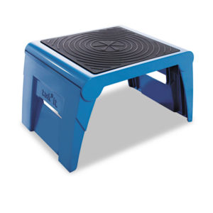 Cramer® 1UP® Folding Step Stool