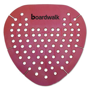 Boardwalk® Gem Urinal Screens