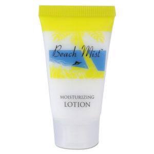 Beach Mist™ Hand & Body Lotion