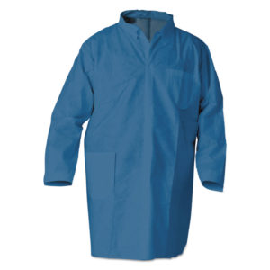 KleenGuard™ A20 Breathable Particle Protection Professional Jacket