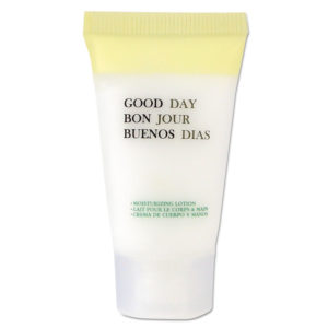 Good Day™ Hand & Body Lotion
