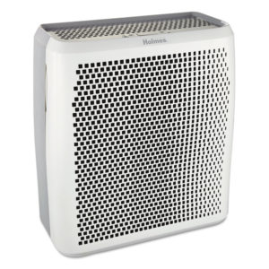 Holmes® True HEPA Large Room Air Purifier