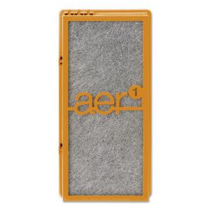Holmes® aer1™ Smoke Grabber Replacement Filter