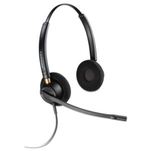 Plantronics® EncorePro 500 Series