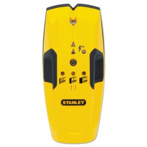 Stanley® Stud Sensor 150