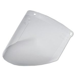 3M™ Deluxe Faceshield