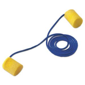 3M™ E·A·R™ Classic™ Earplugs