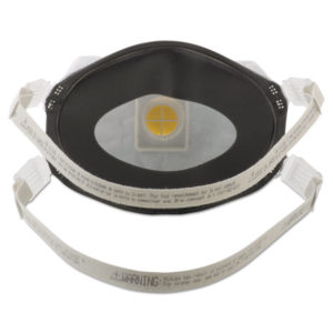 3M™ Particulate Respirator 8233