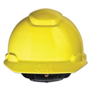 3M™ H-700 Series Hard Hat