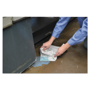 3M™ High-Capacity Maintenance Sorbent Pad