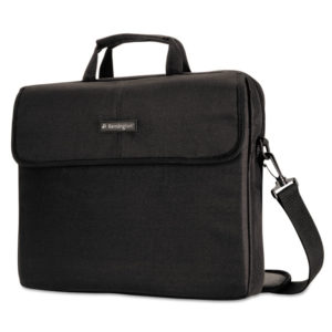 Kensington® Simply Portable Laptop Sleeve