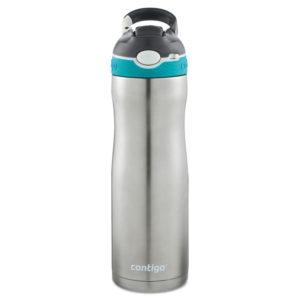 Contigo® AUTOSPOUT® Ashland Chill Water Bottle