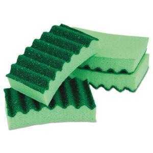 LYSOL® Brand Durable Heavy Duty Scrub Sponges