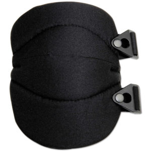 ergodyne® ProFlex® 230 Wide Soft Cap Knee Pad