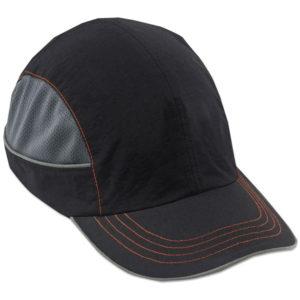 ergodyne® Skullerz® 8950 Bump Cap