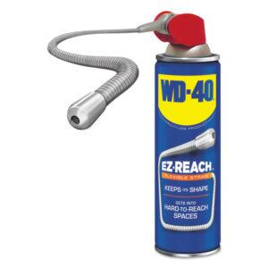 WD-40® E-Z Reach Spray