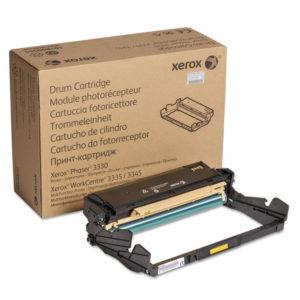 Xerox® 101R00555 Drum