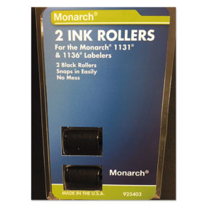 Monarch® 925403 Ink Roll