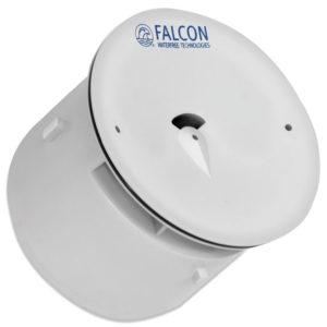 Bobrick Falcon Waterless Urinal Cartridge