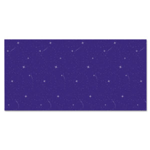 Pacon® Fadeless® Designs Bulletin Board Paper