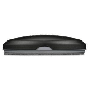 Quartet® Premium Magnetic 3-in-1 Eraser
