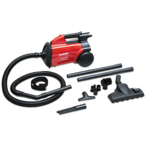 Sanitaire® EXTEND™ Canister Vacuum SC3683B