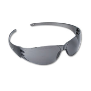 MCR™ Safety Checkmate® Safety Glasses