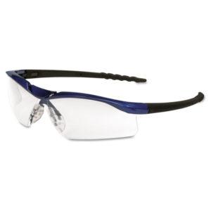 MCR™ Safety Dallas™ Safety Glasses