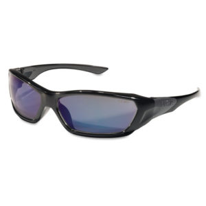MCR™ Safety Forceflex™ Professional Grade Safety Glasses