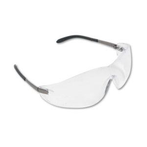 MCR™ Safety Blackjack® Safety Glasses