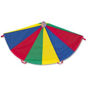 Champion Sports Parachute