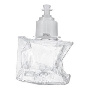 PURELL® Advanced Instant Hand Sanitizer Foam