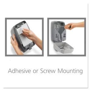 PURELL® NXT® MAXIMUM CAPACITY™ Dispenser