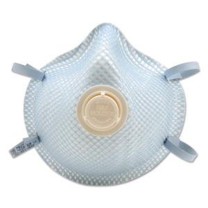 Moldex® Particulate Respirator 2300N95 Series