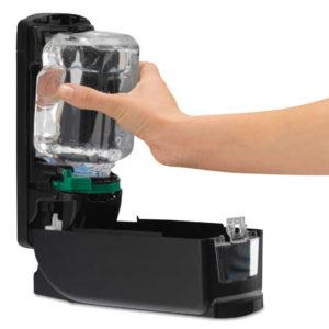 PURELL® ADX-7™ Dispenser