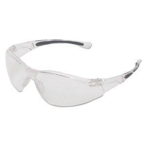 Honeywell A800 Series Safety Eyewear