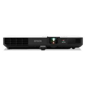 Epson® PowerLite® 1780W Wireless WXGA 3LCD Projector