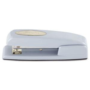 Swingline® 747® Business Full Strip Desk Stapler