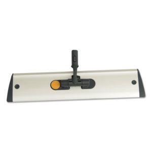 Diversey™ TASKI® Ultra Plus Mop Frame