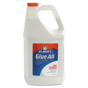Elmer's® Glue-All® White Glue