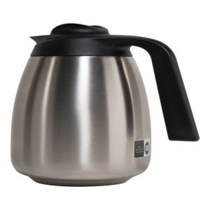 BUNN® Thermal Carafe