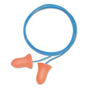 Howard Leight® by Honeywell MAX® Single-Use Earplugs